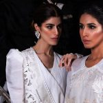 Iris White Fiesta Featuring Collection By Aleena & Fareena (8)