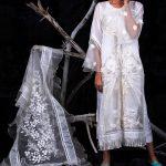 Iris White Fiesta Featuring Collection By Aleena & Fareena (9)