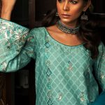 Morri Ups The Ante with its new SS Jasmine collection (11)