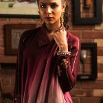 Morri Ups The Ante with its new SS Jasmine collection (19)