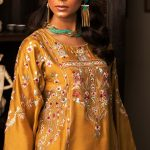 Morri Ups The Ante with its new SS Jasmine collection (9)