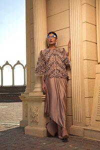 Rozina Munib Printemps has you covered for spring! (20)