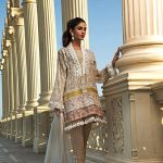 Rozina Munib Printemps has you covered for spring! (24)