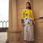 Rozina Munib Printemps has you covered for spring! (3)