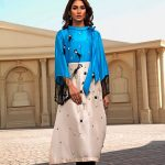 Rozina Munib Printemps has you covered for spring! (4)