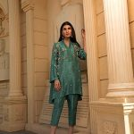 Rozina Munib Printemps has you covered for spring! (7)