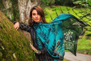Summer Lawn Hits 2019 By Zainab Chottani (1)