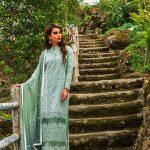 Summer Lawn Hits 2019 By Zainab Chottani (10)