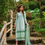 Summer Lawn Hits 2019 By Zainab Chottani (11)