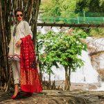 Summer Lawn Hits 2019 By Zainab Chottani (13)