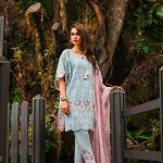 Summer Lawn Hits 2019 By Zainab Chottani (16)