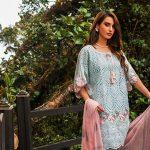 Summer Lawn Hits 2019 By Zainab Chottani (17)