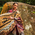 Summer Lawn Hits 2019 By Zainab Chottani (21)