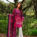 Summer Lawn Hits 2019 By Zainab Chottani (26)