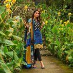 Summer Lawn Hits 2019 By Zainab Chottani (28)