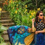 Summer Lawn Hits 2019 By Zainab Chottani (29)