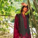 Summer Lawn Hits 2019 By Zainab Chottani (3)