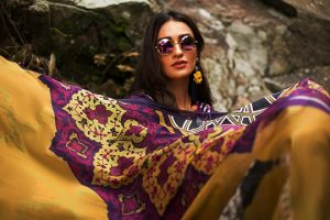 Summer Lawn Hits 2019 By Zainab Chottani (31)