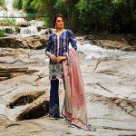 Summer Lawn Hits 2019 By Zainab Chottani (34)