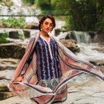 Summer Lawn Hits 2019 By Zainab Chottani (35)