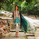 Summer Lawn Hits 2019 By Zainab Chottani (37)