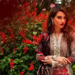 Summer Lawn Hits 2019 By Zainab Chottani (39)