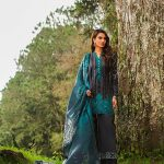 Summer Lawn Hits 2019 By Zainab Chottani (40)