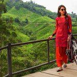 Summer Lawn Hits 2019 By Zainab Chottani (5)