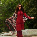 Summer Lawn Hits 2019 By Zainab Chottani (6)