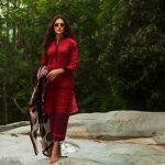 Summer Lawn Hits 2019 By Zainab Chottani (7)