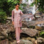 Summer Lawn Hits 2019 By Zainab Chottani (8)