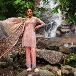 Summer Lawn Hits 2019 By Zainab Chottani (9)