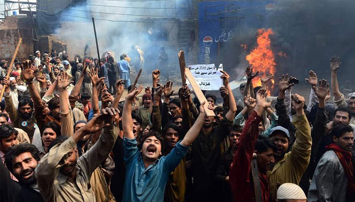 Pakistan named most angry country, pakistan angry country in the world, survey report pakistan angry country, Gallup Global Emotions, named Pakistan as tenth most angry,