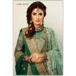 Ayeza Khan Bridal Photoshoot 2019 (7)