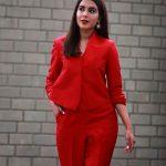 Boss Women Office Dresses Design 2019 By Shamsha Hashwani (1)
