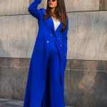 Boss Women Office Dresses Design 2019 By Shamsha Hashwani (4)