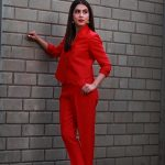 Boss Women Office Dresses Design 2019 By Shamsha Hashwani (7)