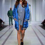 DASH Collection at Pantene HUM Showcase 2019 By Munib Nawaz (13)