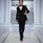 DASH Collection at Pantene HUM Showcase 2019 By Munib Nawaz (17)