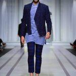 DASH Collection at Pantene HUM Showcase 2019 By Munib Nawaz (18)