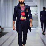 DASH Collection at Pantene HUM Showcase 2019 By Munib Nawaz (5)