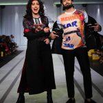 DASH Collection at Pantene HUM Showcase 2019 By Munib Nawaz (7)