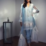 Formals Ooze Feminine Grace Collection By Mina Hasan (15)