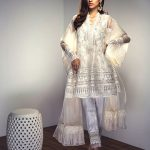 Formals Ooze Feminine Grace Collection By Mina Hasan (16)