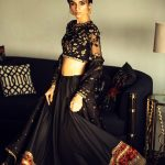Formals Ooze Feminine Grace Collection By Mina Hasan (18)