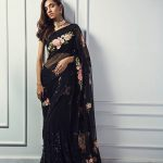 Formals Ooze Feminine Grace Collection By Mina Hasan (2)