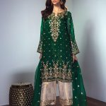 Formals Ooze Feminine Grace Collection By Mina Hasan (24)