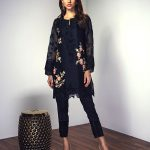 Formals Ooze Feminine Grace Collection By Mina Hasan (25)