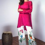 Formals Ooze Feminine Grace Collection By Mina Hasan (3)