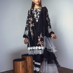 Formals Ooze Feminine Grace Collection By Mina Hasan (7)